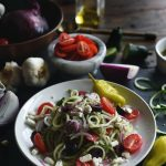 greekcucumbersalad 3