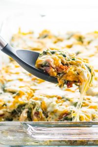 www.wholesomeyum.com-chicken-bacon-ranch-casserole-recipe-low-carb-gluten-free-img-6667-2