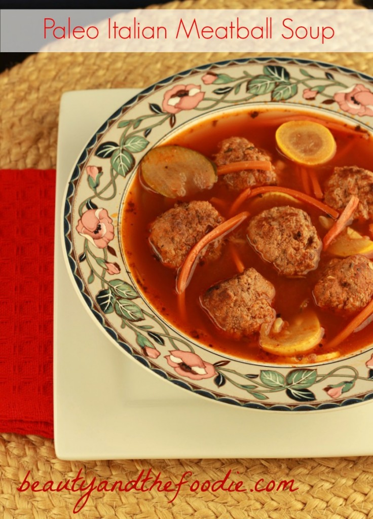 Italian-Meatball-Soup-photo-025-c-736x1024