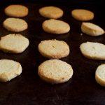 Low-Carb Sugar Cookies-P4