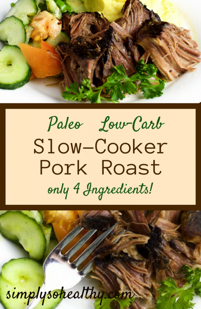 slow-cookerpork-roast-2