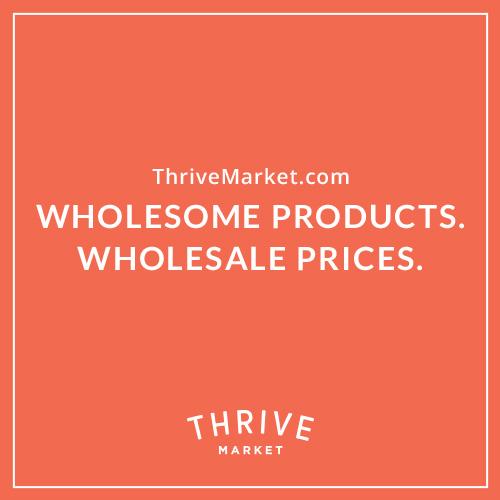 Thrive_Sharing_0005_6