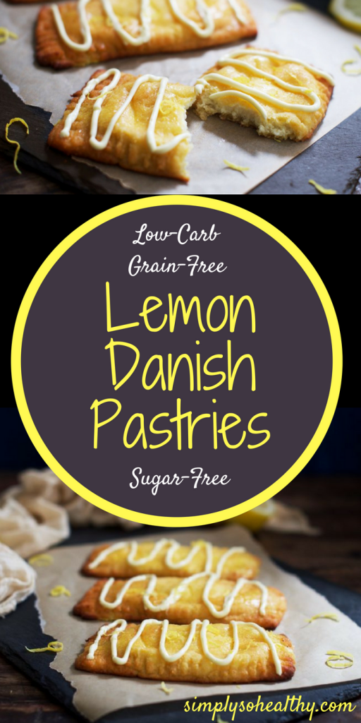 lemondanishpastries